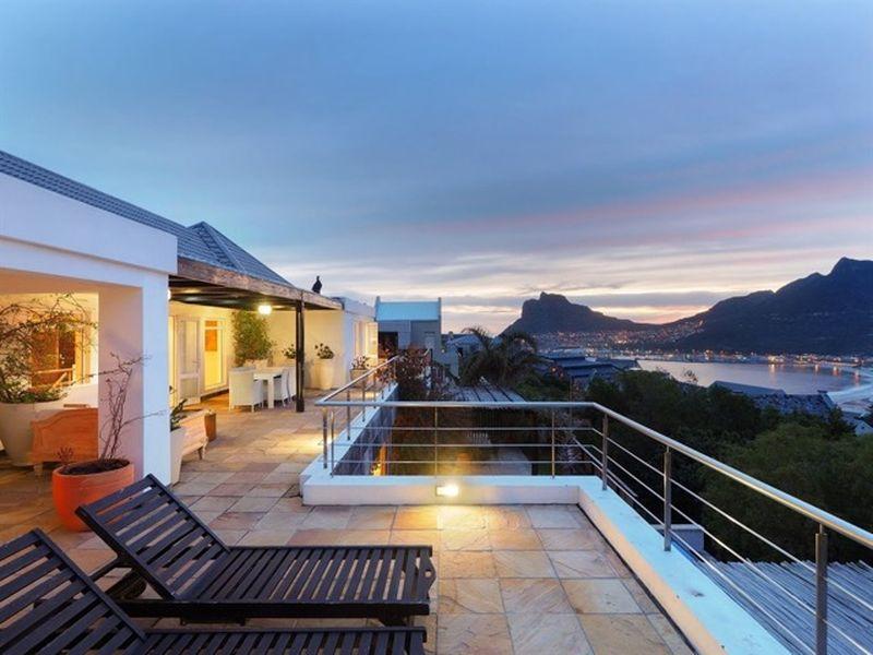 perfect Holiday Accommodation
